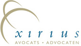 Xirius Avocats - Avocated
